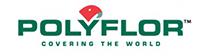 Polyflor Flooring