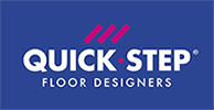 Quick-Step FloorDesigners
